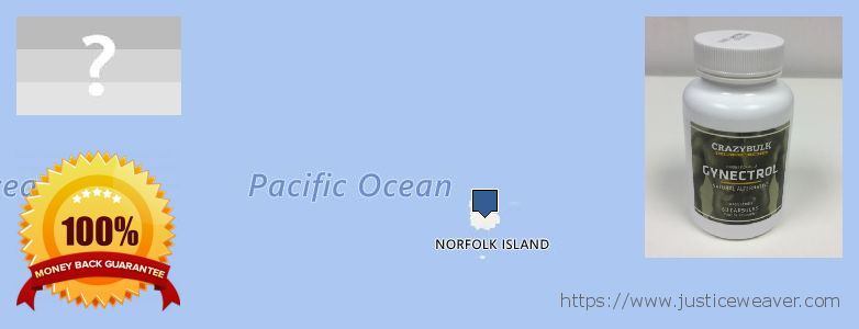 Best Place for Gynecomastia Surgery  Norfolk Island
