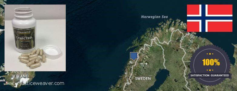 어디에서 구입하는 방법 Gynecomastia Surgery 온라인으로 Norway