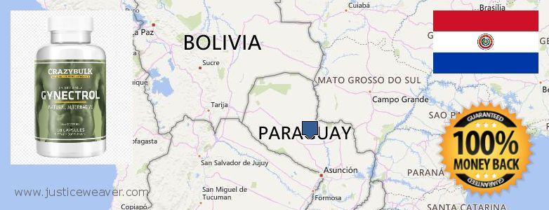 어디에서 구입하는 방법 Gynecomastia Surgery 온라인으로 Paraguay