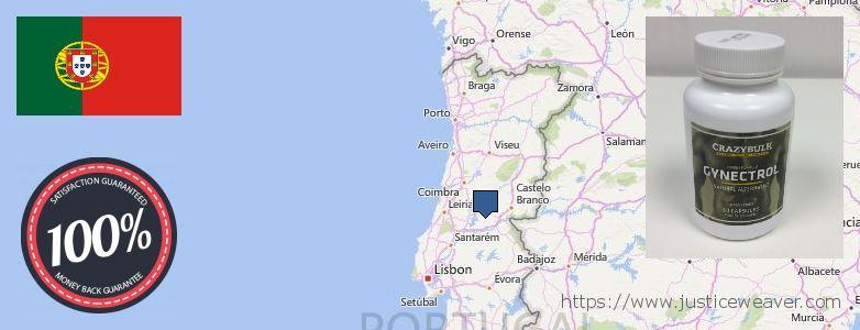 कहॉ से खरीदु Gynecomastia Surgery ऑनलाइन Portugal