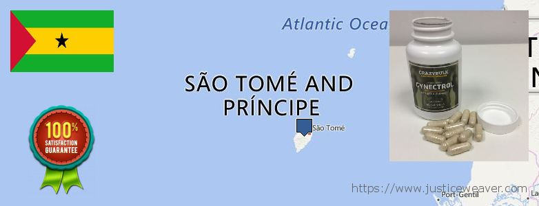 Best Gynecomastia Surgery  Sao Tome and Principe