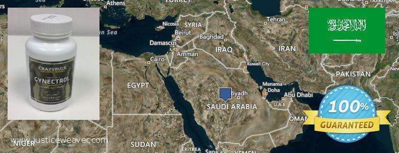 어디에서 구입하는 방법 Gynecomastia Surgery 온라인으로 Saudi Arabia