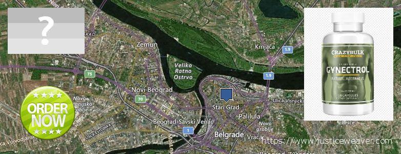 कहॉ से खरीदु Gynecomastia Surgery ऑनलाइन Serbia and Montenegro