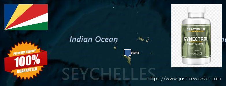 어디에서 구입하는 방법 Gynecomastia Surgery 온라인으로 Seychelles