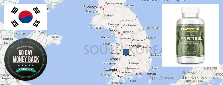 Dimana tempat membeli Gynecomastia Surgery online South Korea