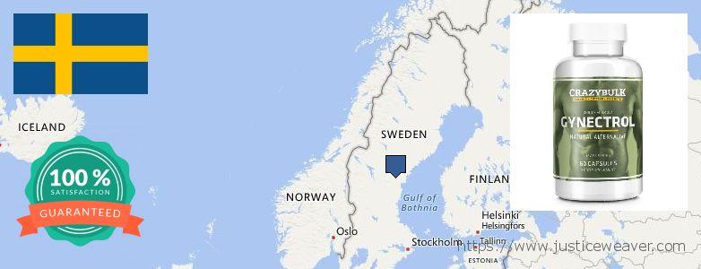 कहॉ से खरीदु Gynecomastia Surgery ऑनलाइन Sweden