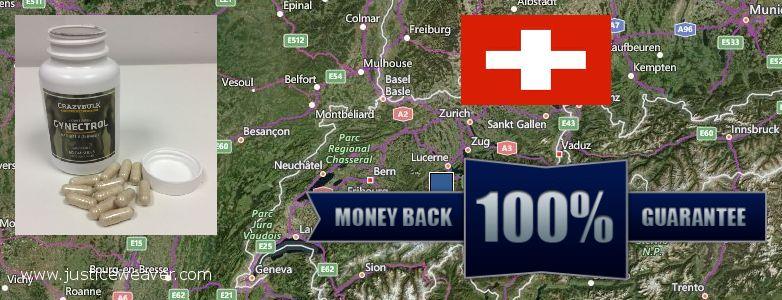 कहॉ से खरीदु Gynecomastia Surgery ऑनलाइन Switzerland