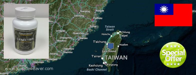 Fejn Buy Gynecomastia Surgery online Taiwan
