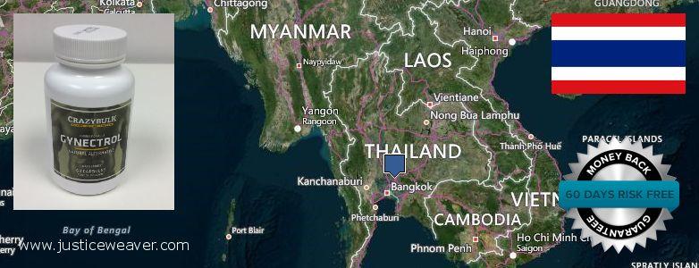 어디에서 구입하는 방법 Gynecomastia Surgery 온라인으로 Thailand