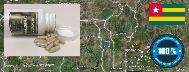 어디에서 구입하는 방법 Gynecomastia Surgery 온라인으로 Togo