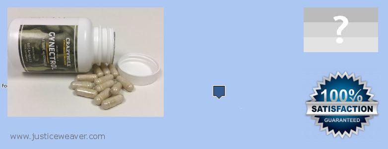 Gynecomastia Surgery  Tokelau