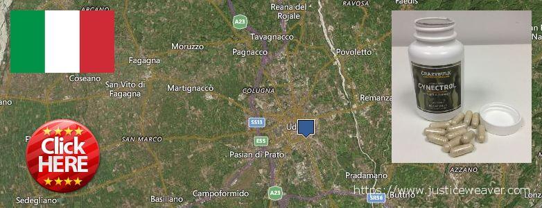 어디에서 구입하는 방법 Gynecomastia Surgery 온라인으로 Udine, Italy