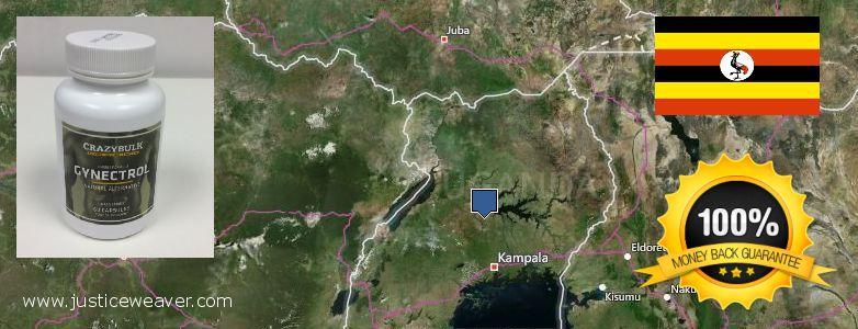 어디에서 구입하는 방법 Gynecomastia Surgery 온라인으로 Uganda