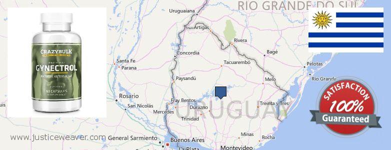 어디에서 구입하는 방법 Gynecomastia Surgery 온라인으로 Uruguay