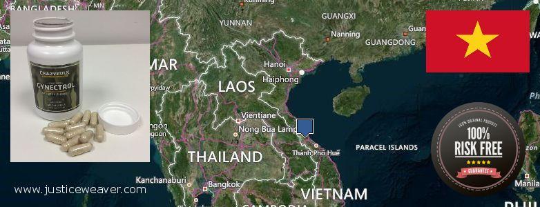 ambapo ya kununua Gynecomastia Surgery online Vietnam