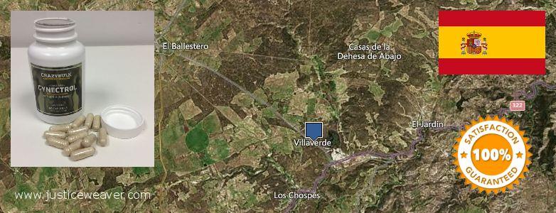 Best Place for Gynecomastia Surgery  Villaverde, Spain