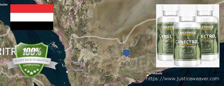 कहॉ से खरीदु Gynecomastia Surgery ऑनलाइन Yemen