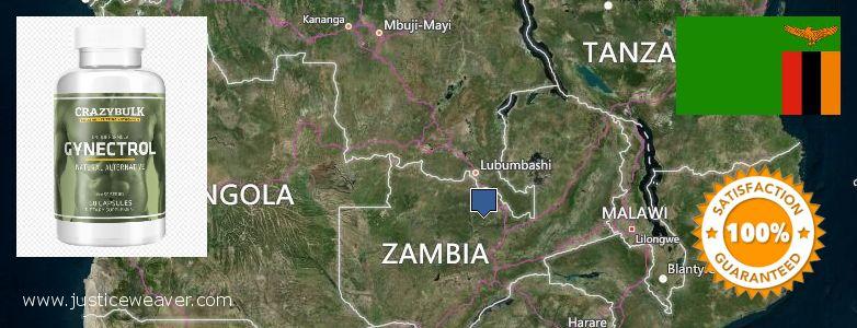 कहॉ से खरीदु Gynecomastia Surgery ऑनलाइन Zambia