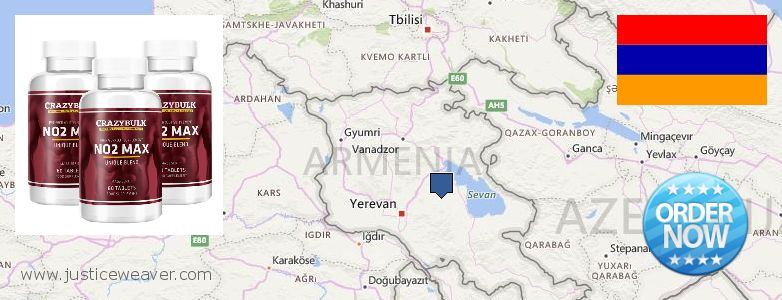 on comprar Nitric Oxide Supplements en línia Armenia