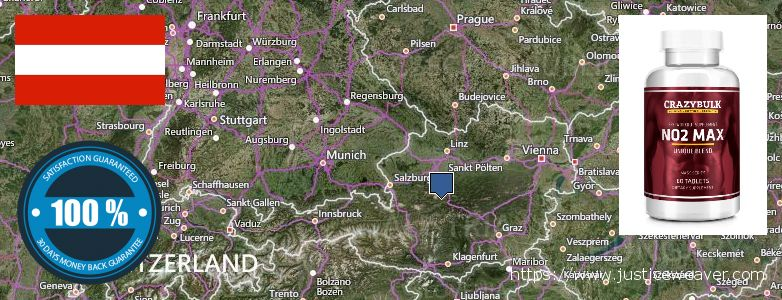 Dónde comprar Nitric Oxide Supplements en linea Austria