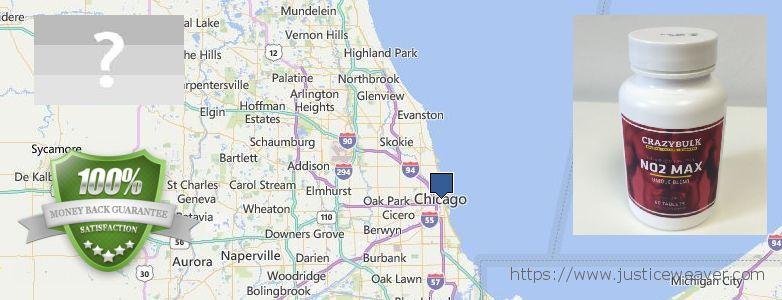 Gdzie kupić Nitric Oxide Supplements w Internecie Chicago, USA