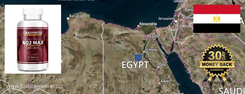 Kde koupit Nitric Oxide Supplements on-line Egypt