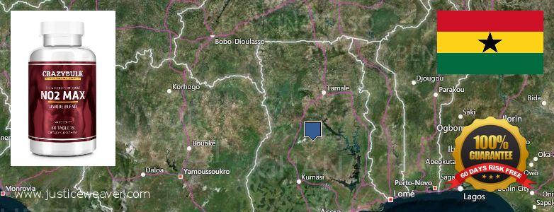 Waar te koop Nitric Oxide Supplements online Ghana