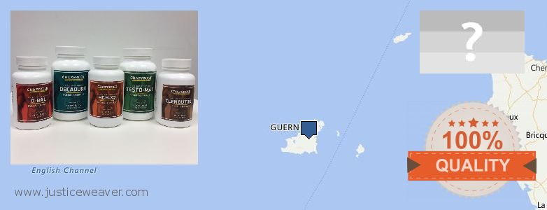 Where Can You Buy Nitric Oxide Supplements online Guernsey