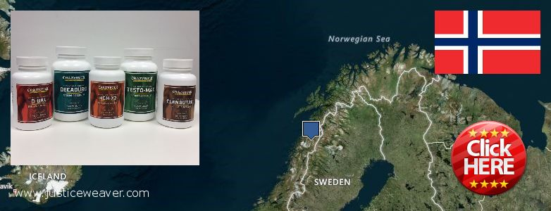 Wo kaufen Nitric Oxide Supplements online Norway