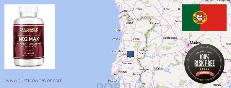 Unde să cumpărați Nitric Oxide Supplements on-line Portugal