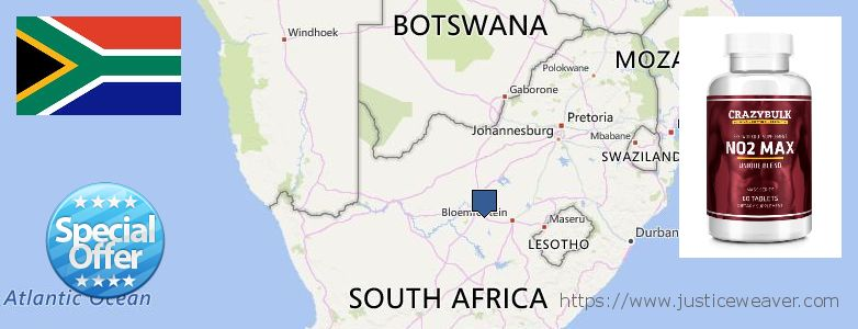 어디에서 구입하는 방법 Nitric Oxide Supplements 온라인으로 South Africa