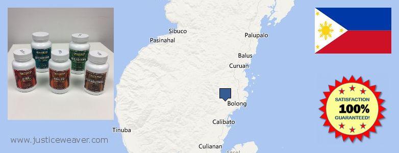 Purchase Nitric Oxide Supplements online Zamboanga, Philippines
