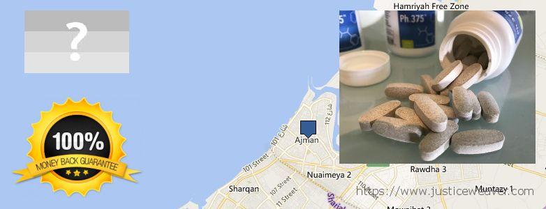 Where to Buy Phentermine Weight Loss Pills online Ajman, UAE