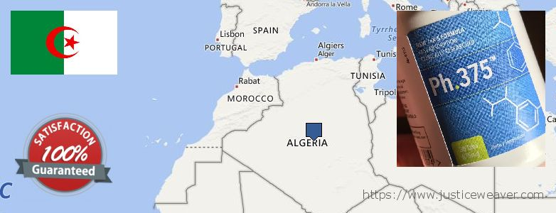 ambapo ya kununua Phen375 online Algeria