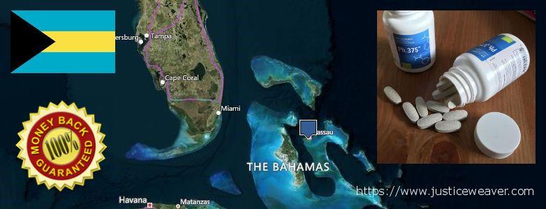 कहॉ से खरीदु Phen375 ऑनलाइन Bahamas