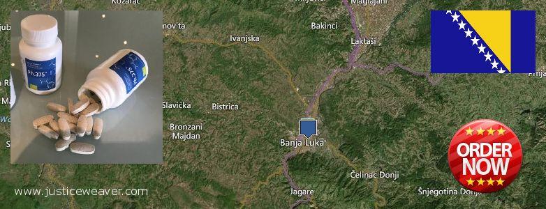 Where to Buy Phentermine Weight Loss Pills online Banja Luka, Bosnia and Herzegovina