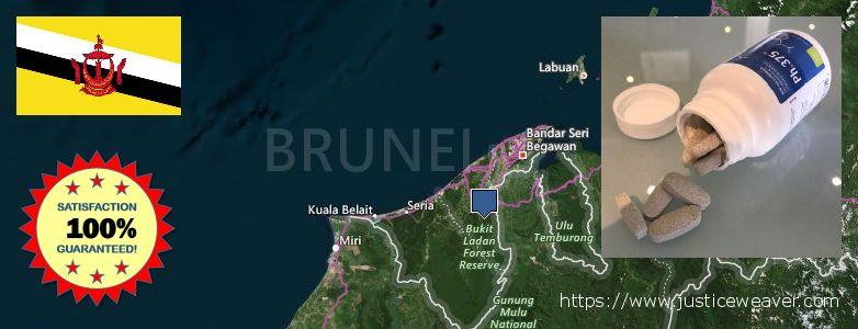gdje kupiti Phen375 na vezi Brunei