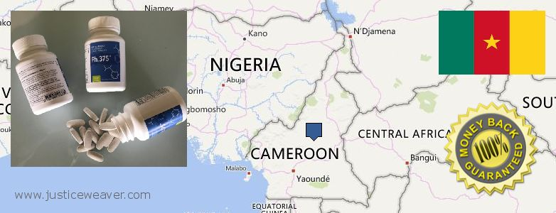 Onde Comprar Phen375 on-line Cameroon