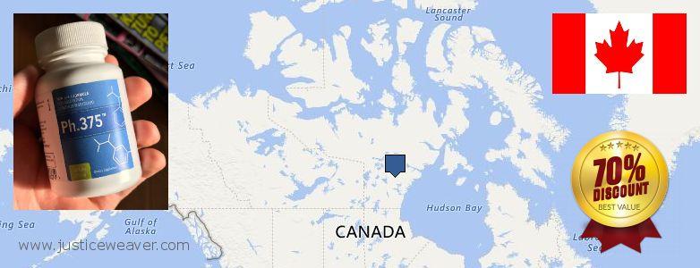gdje kupiti Phen375 na vezi Canada