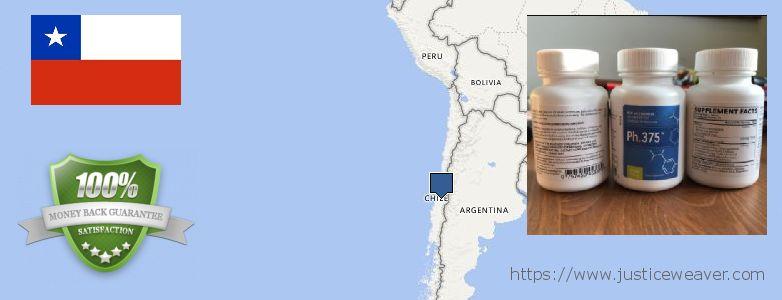 gdje kupiti Phen375 na vezi Chile