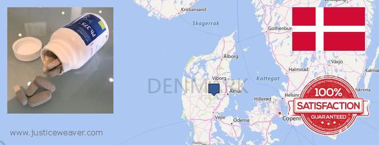 कहॉ से खरीदु Phen375 ऑनलाइन Denmark