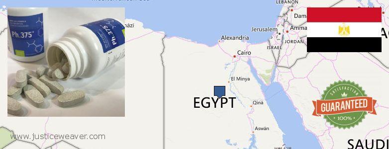 कहॉ से खरीदु Phen375 ऑनलाइन Egypt