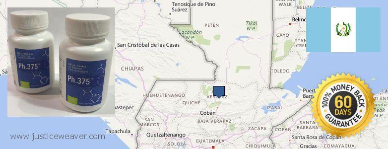 on comprar Phen375 en línia Guatemala