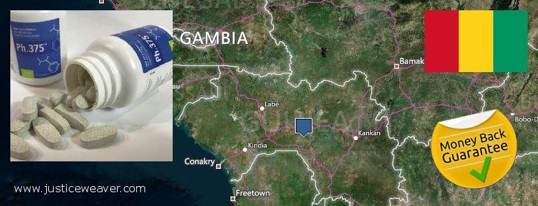gdje kupiti Phen375 na vezi Guinea