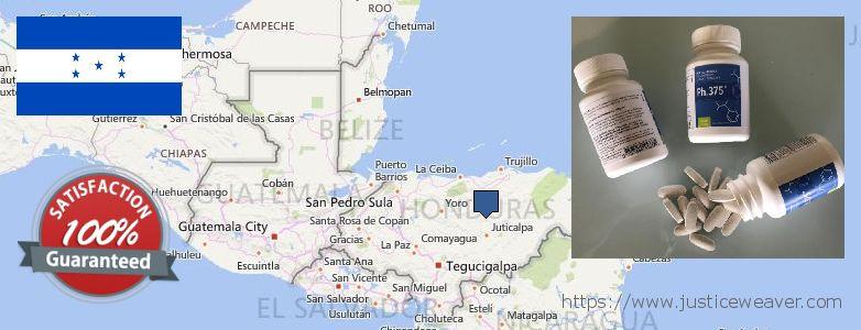gdje kupiti Phen375 na vezi Honduras