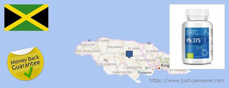 कहॉ से खरीदु Phen375 ऑनलाइन Jamaica