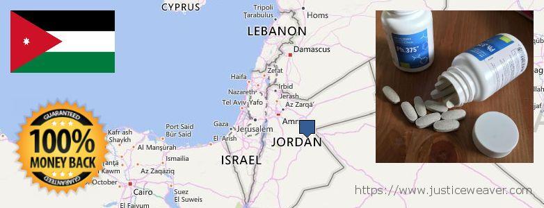 Kur nopirkt Phen375 Online Jordan