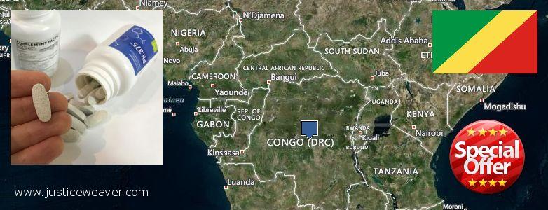 Where to Buy Phentermine Weight Loss Pills online Kinshasa, Congo