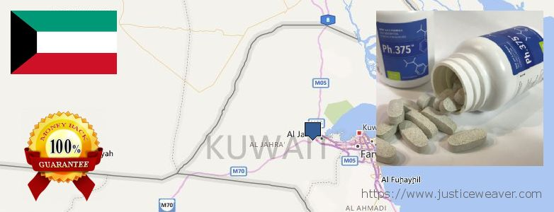 gdje kupiti Phen375 na vezi Kuwait