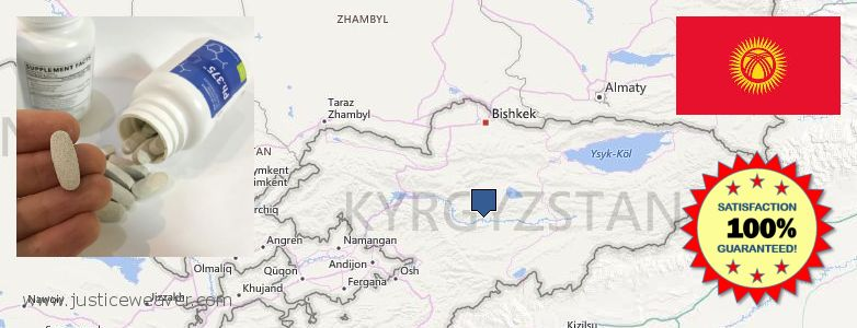 कहॉ से खरीदु Phen375 ऑनलाइन Kyrgyzstan